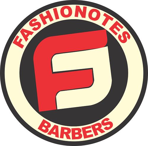fashionotes barbers and spa