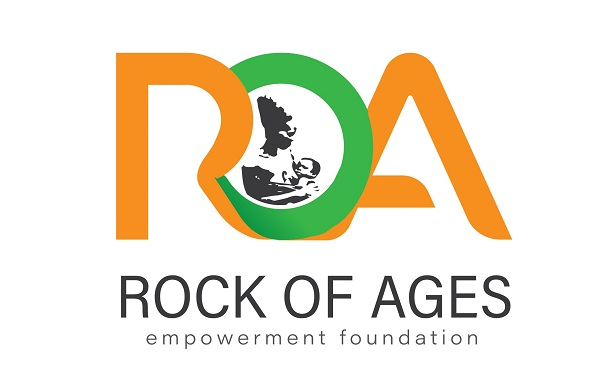 rock of ages foundation